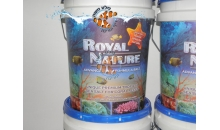 מלח ROYAL NATURE
