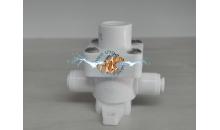 מפחית לחץ ל-3 אטמוספרות לקו מים