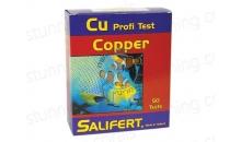 ערכת בדיקת KOPPER SALIFERT