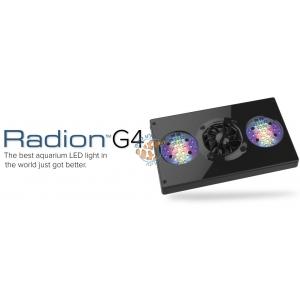 גוף תאורה RADEON XR30W PRO G4