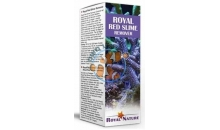 ROYAL NATURE RED SLIME REMOVER
