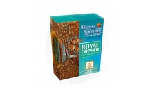 ROYAL NATURE COPPER TEST