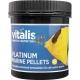 VITALIS_platinum-marine-pellets-xs-medium
