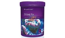 stone fix aqua forest