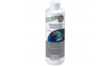 microbe-lift-ammonia-remover