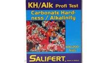 KH-ALK SALIFERT TEST KIT