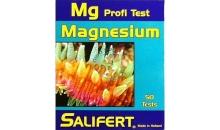 MAGNESIUM SALIFERT TEST KIT