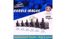 bubble magus wp6000