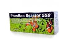PHOSBAND REACTOR 550
