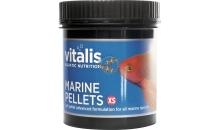 vitalis marine pellets xs 300g
