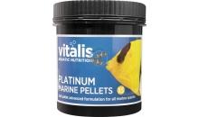 vitalis platinum marine pellets xs 100g